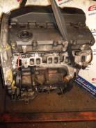 Двигатель в сборе. Ford Transit, TTF Двигатели: DURATORQ, TDCI. Под заказ