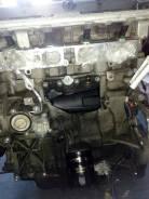 Двигатель CSDA к Форд 1.8б, 120лс
