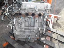 Двигатель CJBB к Форд 2.0б, 146лс