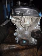 Двигатель CJBB к Форд 1.8б, 110лс