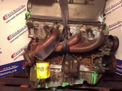 Двигатель BRG к Форд 2.5б, 150лс