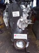 Двигатель ANU к Форд 1.9тд, 90лс