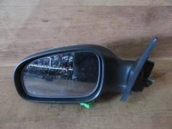 Зеркало заднего вида боковое. Volvo S60 Volvo L
