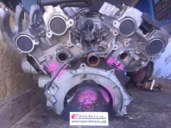 Двигатель в сборе. Renault Espace Renault Safrane Двигатель Z7X. Под заказ
