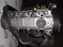 Двигатель в сборе. Renault Master Двигатель S9W. Под заказ