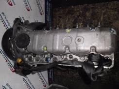 Двигатель в сборе. Renault Safrane Двигатель S8U. Под заказ