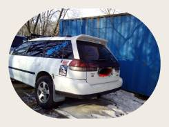 Subaru Legacy. автомат, 4wd, 2.0 (135 л.с.), бензин, 85 000 тыс. км
