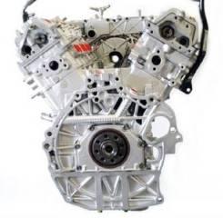 Двигатель в сборе. Renault Espace Двигатель P9X. Под заказ
