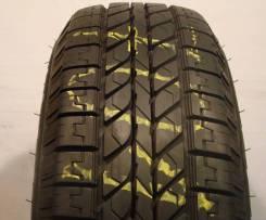 Michelin 4x4 Synchrone. Летние, 2014 год, износ: 20%, 1 шт