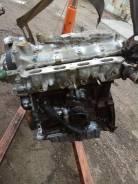 Двигатель в сборе. Renault Safrane Двигатель N7Q. Под заказ