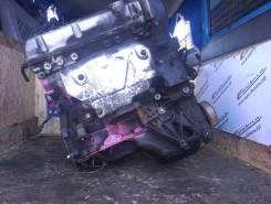 Двигатель в сборе. Renault Espace Renault Laguna Renault Safrane Двигатель L7X. Под заказ
