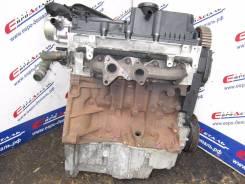 Двигатель в сборе. Renault Logan, LS1Y, LS0H Двигатель K9K. Под заказ