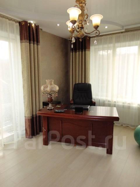 Ремонт, отделка квартир, домов, коттеджей и любых других помещений