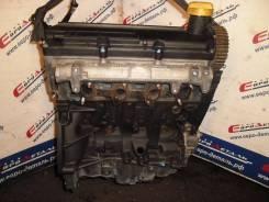 Двигатель в сборе. Renault Kangoo, KW0 Renault Clio Двигатель K9K. Под заказ