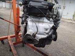 Двигатель в сборе. Renault Clio Двигатель K7M. Под заказ