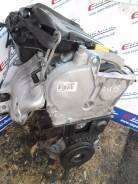 Двигатель в сборе. Renault Megane Renault Logan, LS1Y, LS0H Двигатель K7M. Под заказ