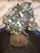 Двигатель в сборе. Renault Clio Renault Kangoo, KW0 Двигатели: K7J, E7J. Под заказ