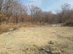 Земельный участок в районе Светлогорья. Возможен обмен. 1 000 кв.м., собственность, от частного лица (собственник). Фото участка