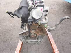Двигатель в сборе. Renault Safrane Renault Trafic Двигатель J8S. Под заказ