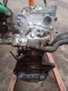 Двигатель в сборе. Renault Safrane Renault Trafic Двигатель J7T. Под заказ
