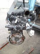Двигатель в сборе. Renault Safrane Двигатель J7R. Под заказ