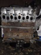 Двигатель в сборе. Renault Master Renault Trafic Двигатель G9U. Под заказ