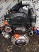 Двигатель в сборе. Opel Movano Renault Master Двигатели: G9U, G9U650, G9U720, G9U724, G9U750, G9U754. Под заказ