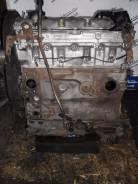 Двигатель в сборе. Renault Espace, JE02, JE0L, JE0N Renault Laguna Двигатели: G8T, G8T706, G8T752, G8T760, G8T790, G8T792, G8T794. Под заказ