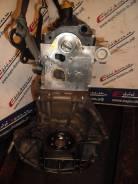 Двигатель в сборе. Renault Master Двигатель F9Q. Под заказ