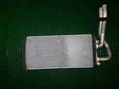 Радиатор отопителя. Honda Civic Hybrid, ES9 Honda Stream, RN2, RN4, RN1, RN3, RN5 Honda Civic, EN2 Honda Civic Ferio, ES2, ET2, ES1, ES3 Двигатели: LD...