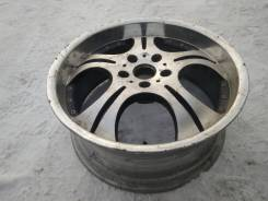 "Bridgestone Lowenzahn. 7.5x18"", 5x114.30, ET38"