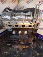 Двигатель в сборе. Renault Laguna Двигатель F5R. Под заказ