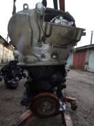 Двигатель в сборе. Renault Laguna Двигатели: F4R, F4R811, F4R780, F4RT. Под заказ