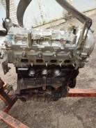 Двигатель в сборе. Renault Clio Двигатели: F4R, F4R730, F4R732, F4R736. Под заказ