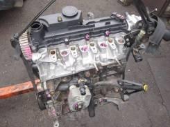 Двигатель в сборе. Renault Megane Renault Laguna Двигатели: F4P, F4P760, F4P770. Под заказ