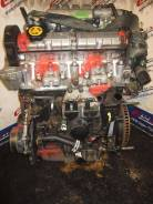 Двигатель в сборе. Renault Laguna Renault Megane Двигатель F3R. Под заказ