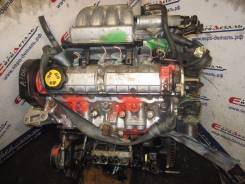 Двигатель F3P674 к Renault, 1.8б, 94лс