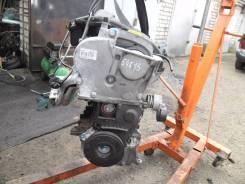 Двигатель в сборе. Renault Clio Двигатель E7F. Под заказ