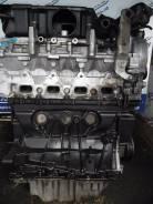 Двигатель D7F746 к Renault, 1.2б, 58лс