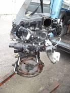 Двигатель в сборе. Renault Clio Двигатель D7D. Под заказ