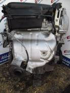 Двигатель в сборе. Renault Twingo Двигатель C3G. Под заказ