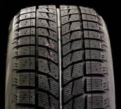 Bridgestone Blizzak WS-60. Зимние, без шипов, без износа, 4 шт