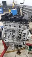 Двигатель Mercedes W212 271.860