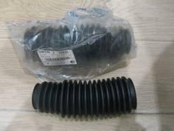 Пыльник рулевой системы. BMW 3-Series, E36