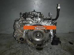 АКПП. Mitsubishi: Lancer Evolution, RVR, Lancer, ASX, Galant Fortis Двигатели: 4B10, 4B11. Под заказ