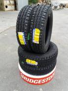 Michelin Agilis X-ICE North, 165/70R14C