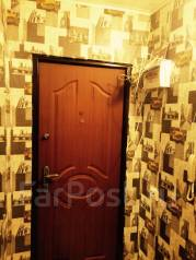2-комнатная, улица Котовского 9/2. Центральный, частное лицо, 44 кв.м.
