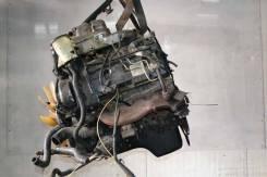 Двигатель в сборе. Lincoln LS Lincoln Navigator