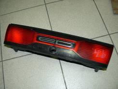 Планка под фонарь. Toyota Carina ED, ST202