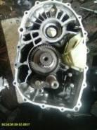 МКПП. Honda CR-V, RD8, RD5, RD4 Двигатели: K20A4, K20A, B20B